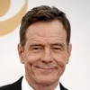 Bryan Cranston Reprising Role on 'How I Met Your Mother' [Getty]