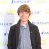 Dylan Sprouse Defends Restaurant Hosting Job