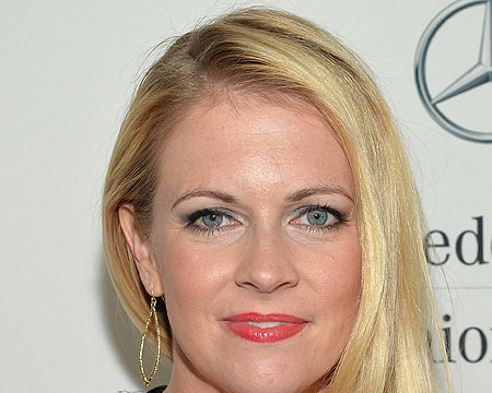 Melissa Joan Hart Reveals Past Drug Use in New Tell-All