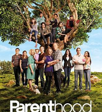 Video! 'Parenthood' Highlights Child Welfare