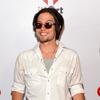 'Twilight' Star Jackson Rathbone Gets Hitched