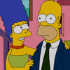 'The Simpsons' Planning to Kill Major Character in Season 25