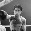 'Raging Bull' Copyright Fight Headed for US Supreme Court