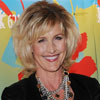 Post-DUI Erin Brockovich Has a New Fight on Her Hands