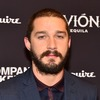 Shia LaBeouf Attacked in London for Being Nosy