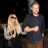 Pic! Did Jessica Simpson Just Get Married?