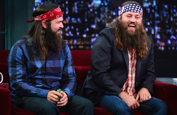 duck-dynasty-bros
