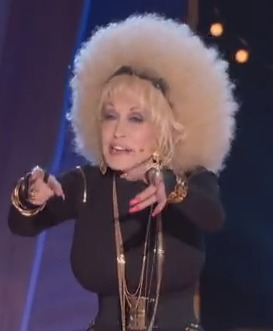 Dolly Parton to Miley Cyrus: 'I Got Your Wrecking Balls Right Here!'