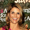 Lori Loughlin Talks 'Full House' Reunion Movie