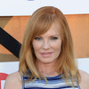 Marg Helgenberger Returning for 300th Episode of 'CSI'