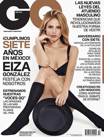 eiza-gq-cover