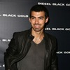 Joe Jonas Blasts Rumors That He's a Drug Addict