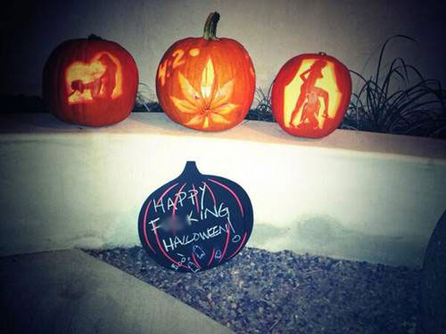 miley-pumpkin