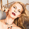 Claire Danes Goes Topless for Interview Magazine