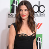 'Glee,' Bullock and Perry Lead People's Choice Nominees