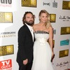 Johnny Galecki Speaks About Past Romance with Kaley Cuoco