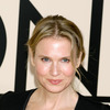 Renée Zellweger Blasts Eating Disorder Claims