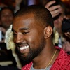 Kanye West Pleads Not Guilty in Attack on a Photographer