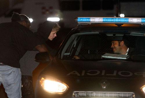justin-cops
