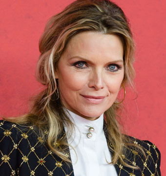 Michelle Pfeiffer and 5 Other Stars Who Would Consider Plastic Surgery