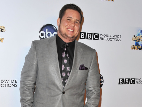 Chaz Bono's Weight-Loss Transformation: 'I Feel Really Good'