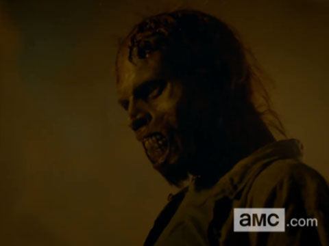 walking-dead-webisode