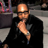 Paul Walker's Former Co-Star RZA Dedicates New Song to His Friend