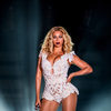Beyoncé Dethrones Kim Kardashian as Bing's Most-Searched Person in 2013