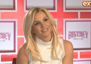 Britney Spears May Retire After Las Vegas Show for Marriage and More Kids