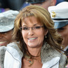 Sarah Palin Set to Host Show on Sportsman Channel