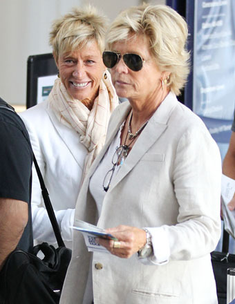 meredith baxter 39 s wedding 39 family ties 39 star marries