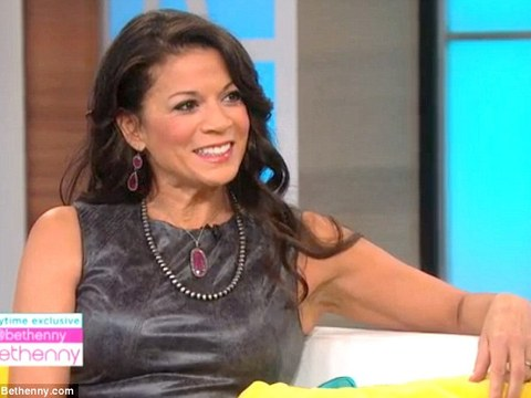 Dina Eastwood Opens Up About 'Bizarre' Breakup with Clint Eastwood