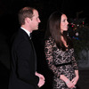 Kate Middleton's Fashion Recycling Program