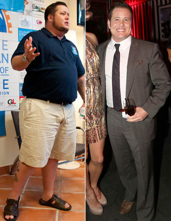 Get doctor oz quick weight loss diet started hitting