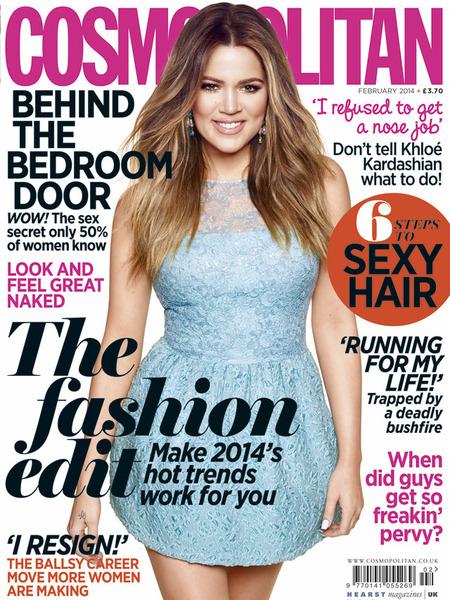 khloe-kardashian-cosmopolitan-magazine-cover-february-2014