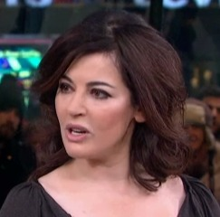How Nigella Lawson Dealt with 'Mortifying' Trial: 'A Lot of Chocolate'