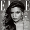 Mindy Kaling Responds to Controversy Over Her Elle Cover