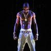 Tupac Shakur Musical to Hit Broadway in June