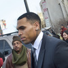 Chris Brown Rejects Plea Deal in D.C. Assault Case