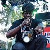 Flavor Flav Stopped for Speeding, Arrested for 16 License Suspensions