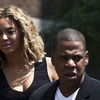 Beyoncé and Jay-Z Rent a Jungle for Blue Ivy's 2nd Birthday