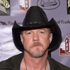 Trace Adkins Enters Rehab for Second Time