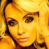Playboy Playmate Cassandra Lynn Hensley Found Dead at 34