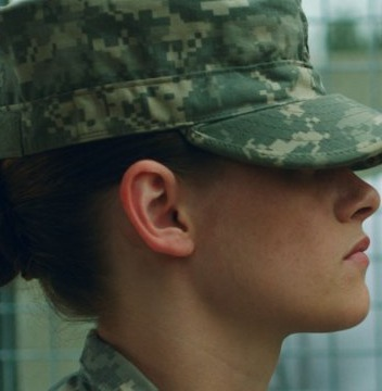 Sundance Film Festival 2014: Buzzy Films to Watch For