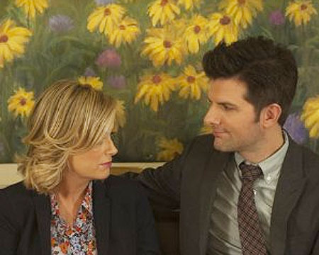 Extra Scoop: 'Parks and Recreation' Will Be Renewed