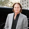 "Bruce Jenner Vying for a Spot on ""Dancing with the Stars'?"
