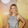 Kristen Bell Dishes on a Pregnant Threesome… What Is She Talking About?
