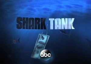 'Shark Tank' Sneak Peek! Man Shows Off Pill That Lets You Go 8 Days Without Food