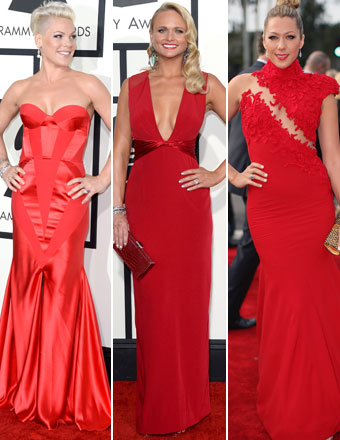grammy-fashion-red