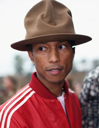 pharrell-hat